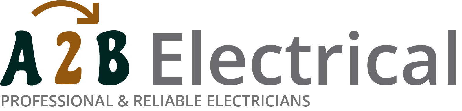 If you have electrical wiring problems in Waterloo, we can provide an electrician to have a look for you.